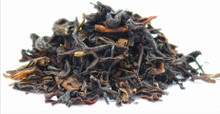 The traditional favorite of generations of tea lovers. This rich and flavorful blend of the finest quality black teas is a perfect choice to accompany your morning meal. Wonderful alone, or with a spot of milk to start your day.