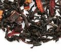 Hibicus Tea