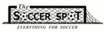 Soccer Spot