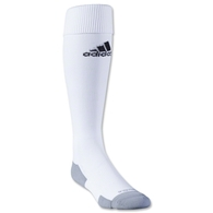 Adidas Copa Zone Sock (required)