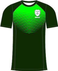 Includes Club logo, Arsenal on back, and number