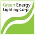 Green Energy Lighting Corp
