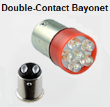 double-contact-bayonet1.png