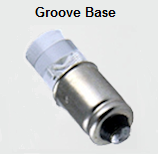 groove-base.png