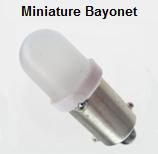 miniature-bayonet.png