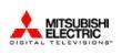 mitsubishi-logo-1.jpg