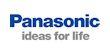 panasonic-logo1.jpg