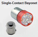 single-contact-bayonet.png