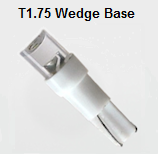 t1.75-wedge-base.png