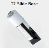 t2-slide-base.png
