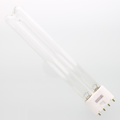 Ushio GPL18K 18W UV Germicidal Lamp