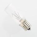 Ushio GTL3 3W UV Germicidal Lamp