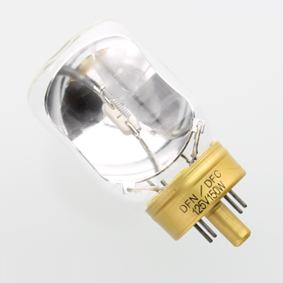 shio DFN/DFC 150W Incandescent Light Bulb