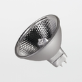 Ushio BAB/S 20W MR16 Flood Halogen Light Bulb