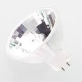 Ushio EXV 100W MR16 Narrow Flood Halogen Light Bulb