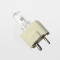 Ushio EYL 100W Halogen Light Bulb