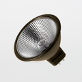 Ushio EXN/BZ/FG 50W MR16 Flood Halogen Light Bulb