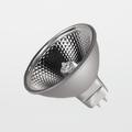 Ushio FMW/S 35W MR16 Flood Halogen Light Bulb
