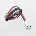 Leviton 408 G10Q 4 Pin Germicidal Socket