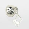 Osram Sylvania HTI 400 W/24 400W Metal Halide Lamp