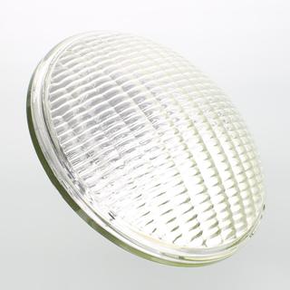 Osram / Sylvania 500PAR64/MFL Light Bulb