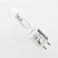 Osram Sylvania FLK 575W Lamp