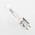 Osram Sylvania FLK/X 575W Halogen Lamp