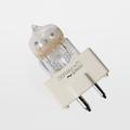 Osram Sylvania HTI 150 W Metal Halide Lamp