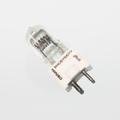 Osram Sylvania DYS/300 300W Halogen Light Bulb