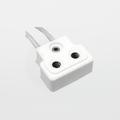Osram Sylvania TP22H Socket for HPL Lamps
