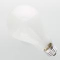 Osram Sylvania ECA 250W Photoflood Light Bulb