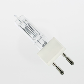 General Electric EGT 1000W Stage and Studio Light Bulb