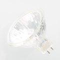 Ushio BAB/FG 20W 12V 36 Degree Beam MR16 Halogen Lamp