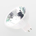 Hikari EXN 50W MR-16 Halogen Light Bulb