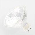 General Electric Q20MR16C/FL40 (BAB) 20W Halogen Lamp