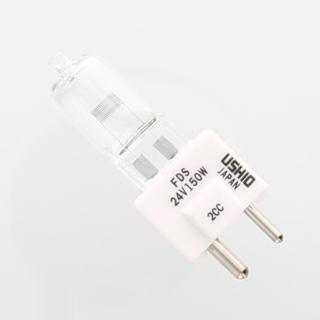 Ushio FDS/DZE 150W Halogen Light Bulb