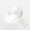 Ushio BAB/60 20W 12V 60 Degree Beam MR16 Halogen Lamp