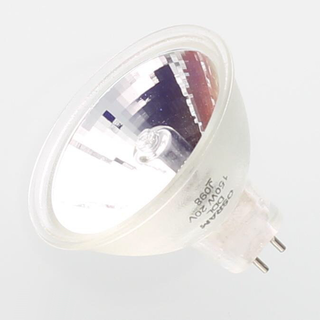 Osram Sylvania DDL 150W MR16 Halogen Light Bulb