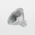 Ushio EXN/SL 50W MR16 Flood Halogen Light Bulb