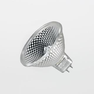 Ushio EXN/FG/SL 50W MR16 Flood Halogen Light Bulb