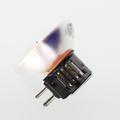 Ushio DNE 150W MR18 Halogen Light Bulb