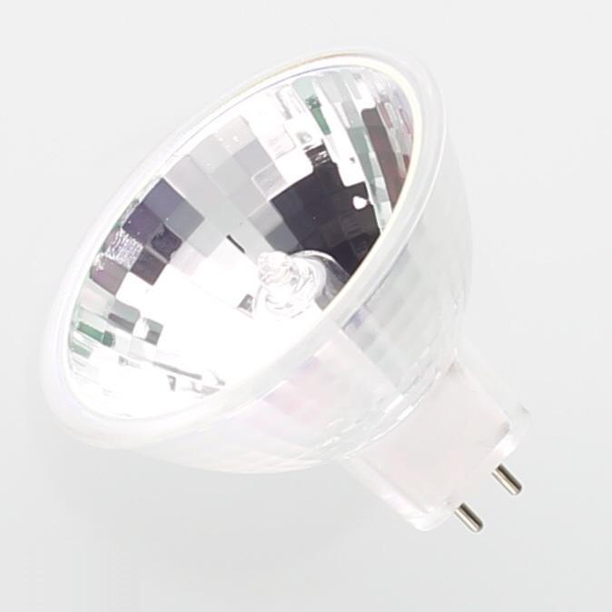 Ushio ENG 300W MR16 Halogen Light Bulb - SOSLightBulbs.com