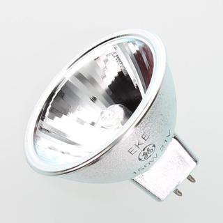 General Electric EKE 150W MR16 Halogen Light Bulb