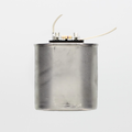 Howard 24.0/480-1C HID Ballast Capacitor