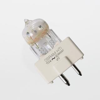 Osram Sylvania HTI 152 W Metal Halide Lamp