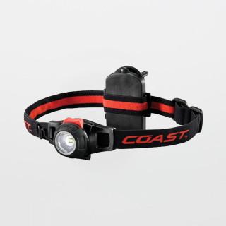 Coast HL7 196 Lumen LED Headlamp