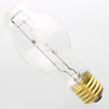 Osram Sylvania LU100/ECO 100W High Pressure Sodium Lamp