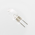 Osram/Sylvania HLX64250 Halogen Lamp