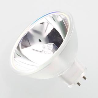 Osram Sylvania EJA 150W MR16 Halogen Light Bulb