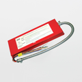 Howard BAL3000 Fluorescent Emergency Ballast